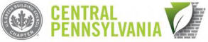 USGBC of Central Pennsylvania